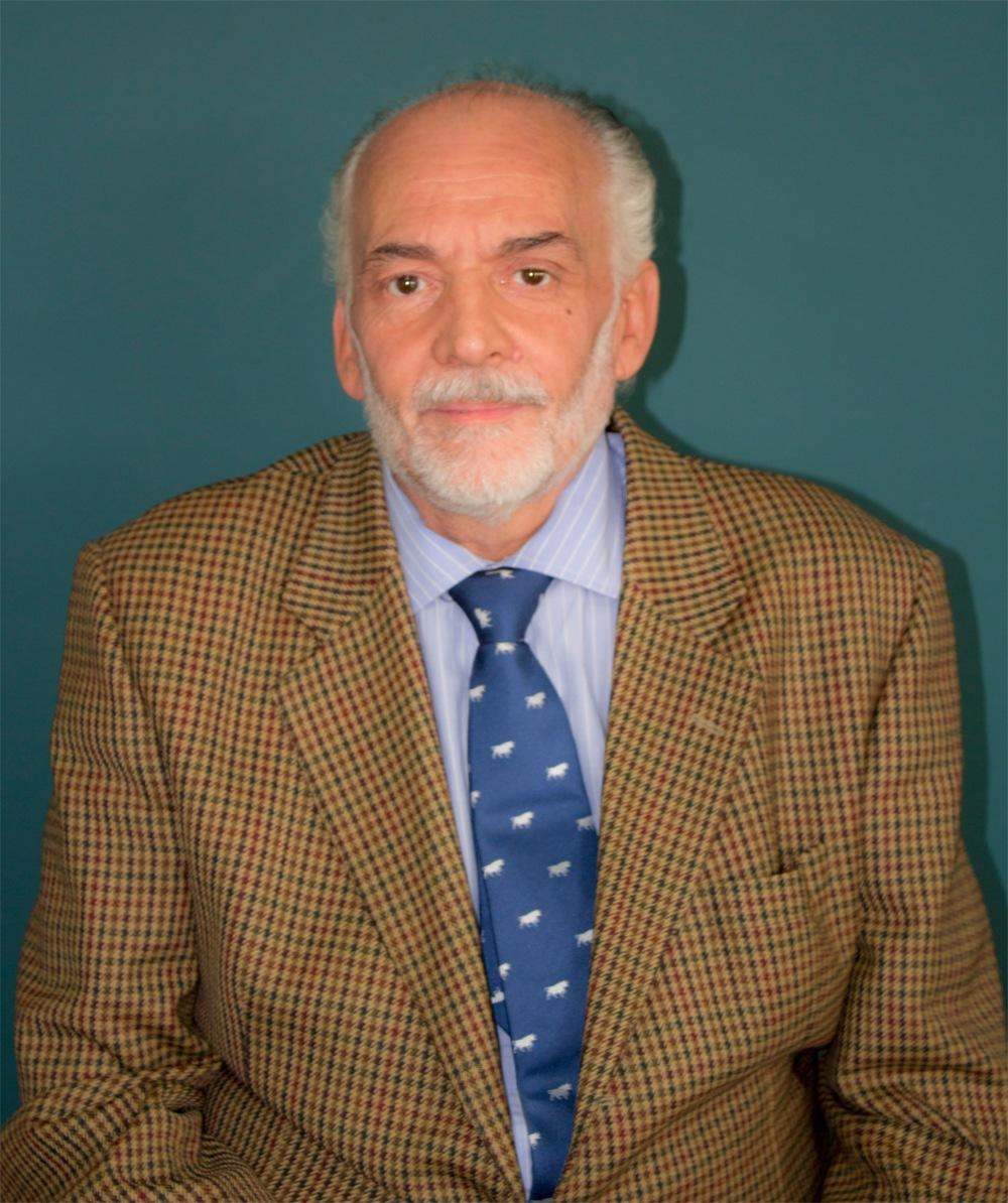 Emilio Gausi