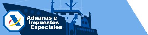 El Departamento de Aduanas e IIEE ha publicado la NI DTORA 01/2020 de 16 de marzo. Derivado RD 463/2020. COVID-19